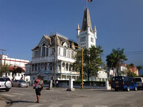 city lights georgetown showtimes georgetown guyana picture guide on the road less traveled