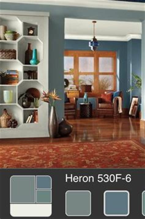 behr juniper ash master bedroom living room kitchen kitchen colors and room kitchen
