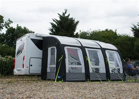 Awnings For Motorhomes For Sale by Motorhome Awnings Driveaway Awning Norwich Cing