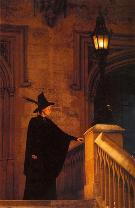vestibulo de hogwarts harry potter arquitectura de hogwarts