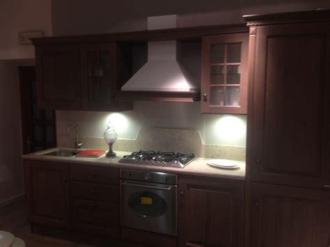 elenco outlet arredamento caminetti centrali rustici vovell tende cucina stile