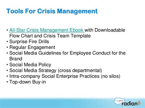 nlrb social media policy template protecting your brand message in media controlled by the
