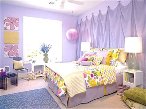 dance themed bedroom lights dance themed bedrooms on teenage girl bedroom designs