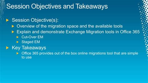 lotus notes migration migrate lotus notes mail to outlook 8 1