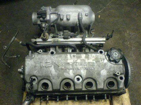 1999 daewoo nubira head bolt removal diagram service manual 1999 daewoo leganza head valve manual 2001 daewoo lanos in addition engine