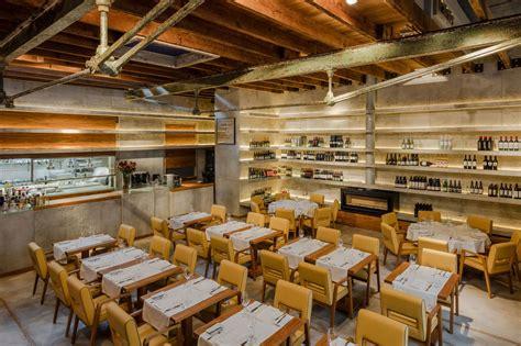 oficina porto 10 novos restaurantes onde tem de meter o garfo observador