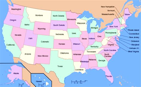 texas in map of usa where is texas locations map of texas in united states pictures texas map with cities and
