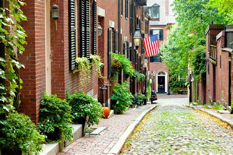 most affordable cities in america dc minneapolis boston the most beautiful historic neighborhoods in america
