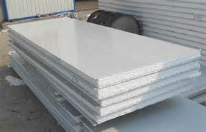28 innovative rv interior wall paneling rbservis
