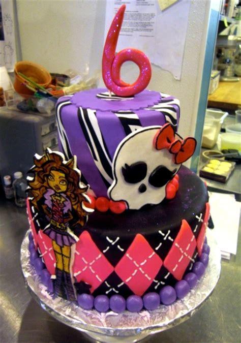 Best Metro Detroit Bakeries For Birthday Cakes « CBS Detroit
