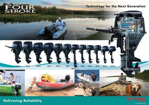 boat motors tohatsu tohatsu outboard motors motor king marine parsun