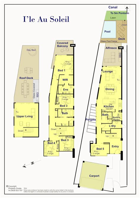 gold coast convention centre floor plan coast convention centre floor plan 100 gold coast