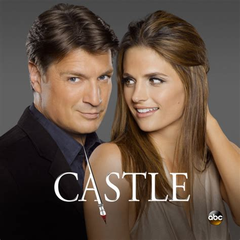 2016 series of castle start watch castle season 8 episode 15 fidelis ad mortem