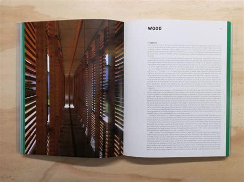 Materials For Design materials for architectural design ballard bell
