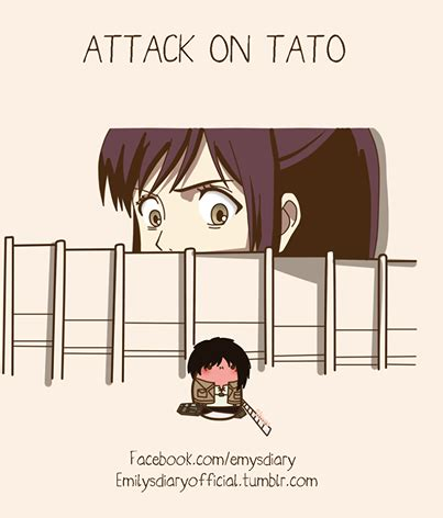 Tato Meme - kawaii potato tumblr