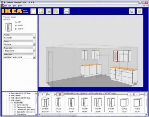 ikea floor planner 10 best free interior design tools and software quertime