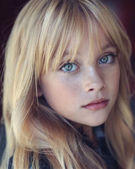 beautiful little girl model faces 2757 best images about g 252 zeller on pinterest the beauty