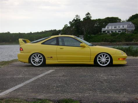 cars for sale integra type r s may june 2011 page 2