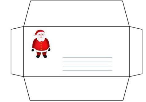 Modèles De Lettre Au Père Noël Model 195 169 De Lettre Du P 195 168 Re No 195 171 L Gratuit