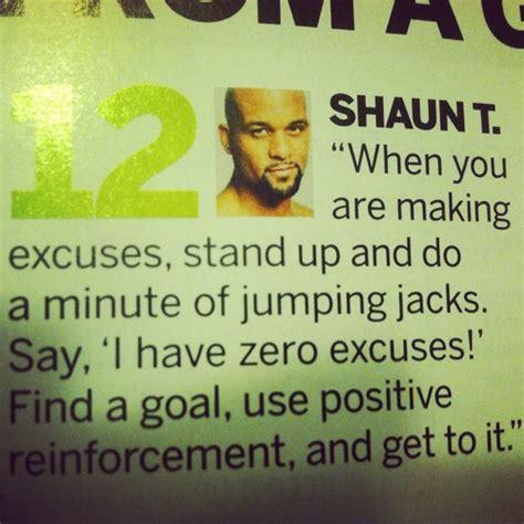 shaun t quotes shaun t insanity quotes quotesgram