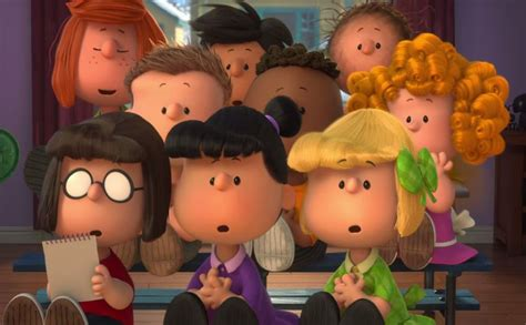 review  peanuts