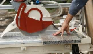 diy granite worktops useful cutting tips granite4less
