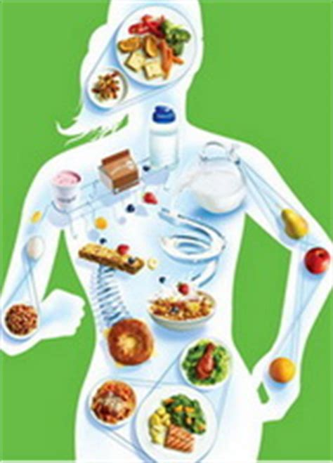 carbohydrates nutrition definition what is healthy nutrition gt gt understanding nutrition