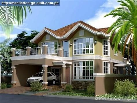 2 story house plans with balcony 2 story house with balcony small 2 storey house plans wallpaper two storey three