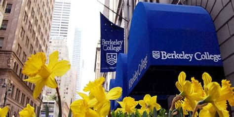 Mercy College Mba Nyc by Top 10 Colleges For An Degree In New York Ny