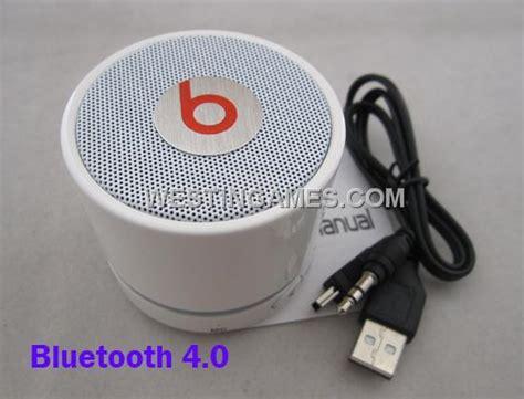 Speaker Bluetooth Beatbox By Dr Dre s11 new bluetooth 4 0 beats by dr dre mini bluetooth speaker beatbox hd white beats mini