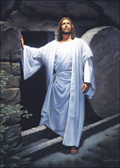 imagenes de jesus bendiciendo acepto a jesucristo lo acepto twitter