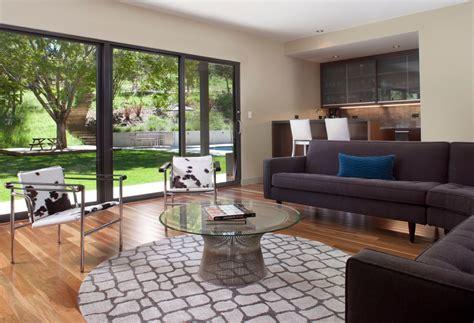 backyard living room backyard landscape designs landscape contemporary with