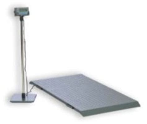 brecknell ps2000 series floor scale bs ps2000 2000 lb x 1 404 not found