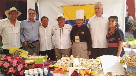arte en ecuador artenecuador el primer portal de la cultura y tradiciones del ecuador se promocionan en