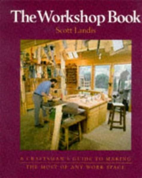 taunton press woodworking books woodworking books