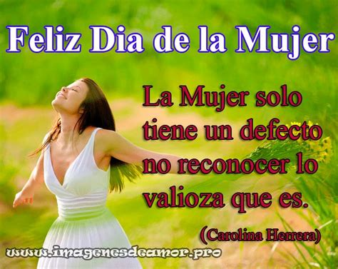 imagenes atrevidas para mujeres 17 best images about feliz d 237 a on pinterest facebook