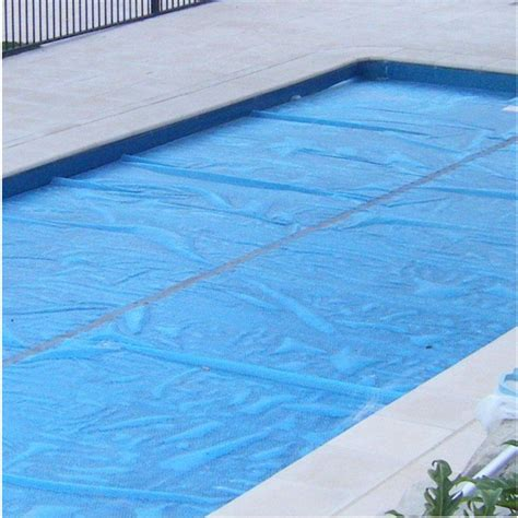 solarcover solar pool cover home and outdoor