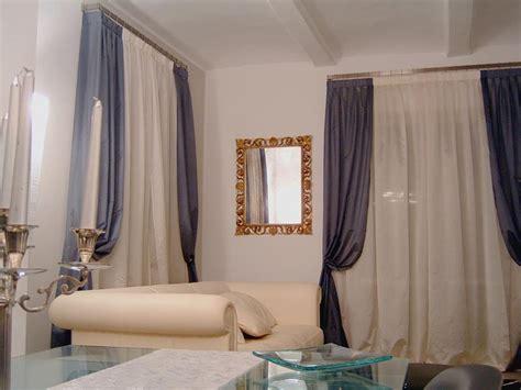 Amazing Tende Per Soggiorno Moderne #3: tende-per-interni-tende-classiche-5.jpg