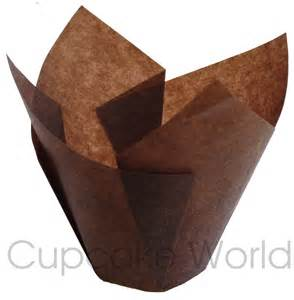 How To Make Paper Muffin Cups - all products cupcake world where everyone can make