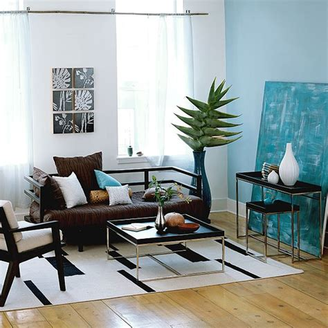 west elm living rooms west elm living room flickr photo sharing