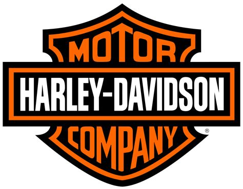 Harley Davidson sues Chinese to protect trademark