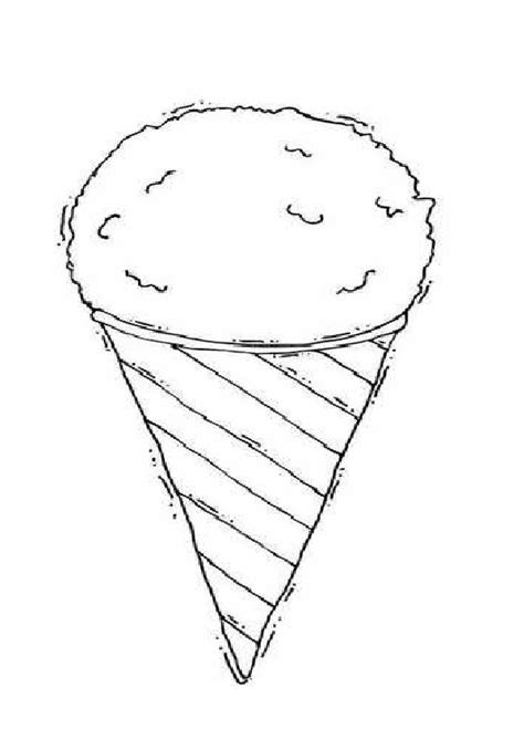 summer ice cream coloring pages 27 summer season coloring pages part 2 free printables