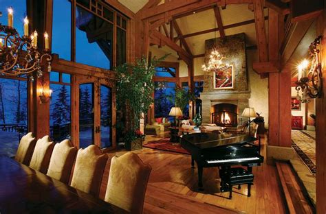 beautiful rustic home decor fres hoom beautiful luxury rustic home design 28 photos suburban