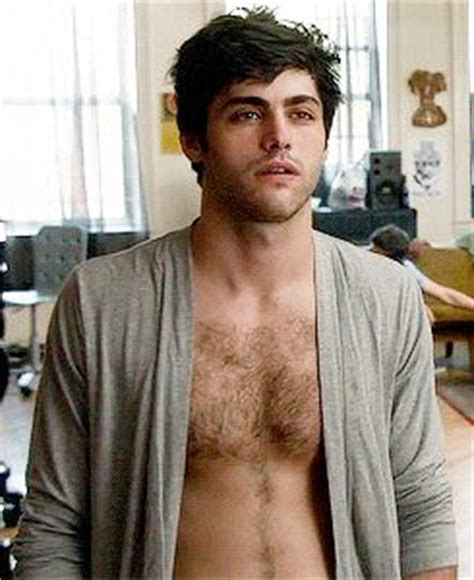 matthew daddario diet 1000 ideas about shirtless men on pinterest young and