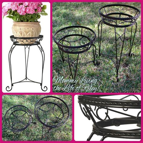 Decorative Plant Stand by Review How Decorative Plant Stands Create A Beautiful
