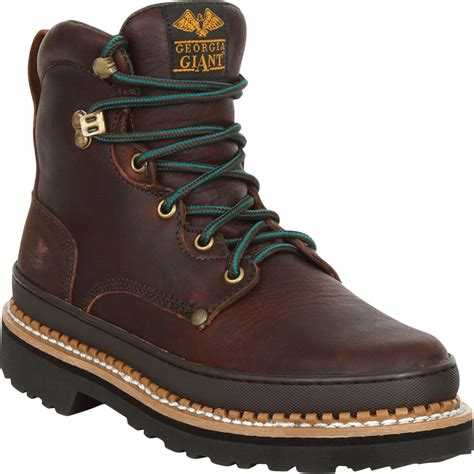 what are the best mens boots the best work boots for in 2016 2017