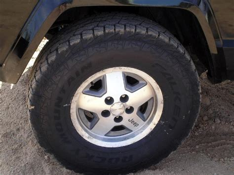 pleasurable ideas general tire altimax rt43 rule the peachy falken rocky mountain tires rule the