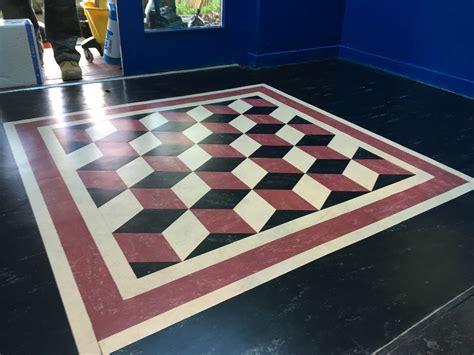 28 best linoleum flooring edinburgh brodie flooring contract flooring specialists in glasgow