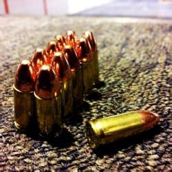 the gun room 83 fotos 187 beitr 228 ge schie 223 st 228 nde