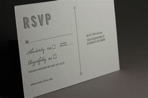 what does rsvp stand for on an invitation free printable invitation template design by race lompoc